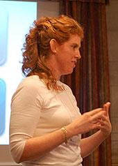 Sara Wittmeyer